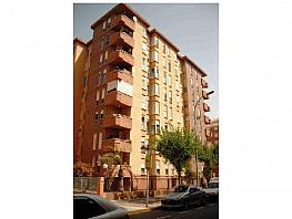 Pis en venda calle Av Francisco Tarrega, Villarreal/Vila-real - 279545297