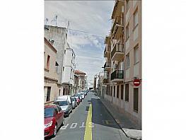 Pis en venda calle CL Escultor Amoros, Villarreal/Vila-real - 279545381