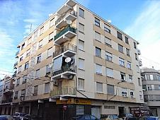 Pisos Baratos Villarreal/Vila-real