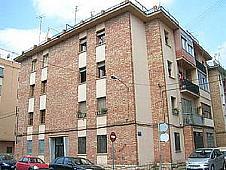 Pisos Villarreal/Vila-real