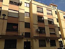 Pisos Baratos Villarreal/Vila-real, El Pilar