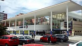 Lokal in verkauf in calle Las Provincias, El Naranjo-La Serna in Fuenlabrada - 282431739