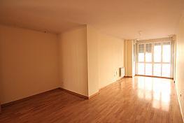 Wohnung in miete in calle Juan Muñoz, Zona Centro in Leganés - 376116046