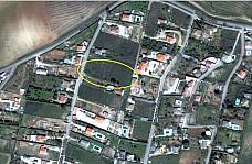 Plano - Parcela en venta en calle San Adrian, Albarreal de Tajo - 196369998