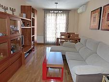 piso en venta en calle coslada, valdepelayo-arroyo culebro en leganés
