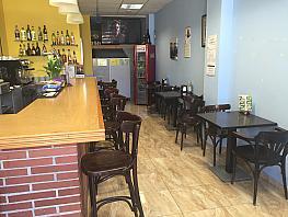Bar en alquiler en calle Maria Fortuny, Reus - 259302340