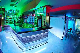 Local comercial en alquiler en calle Turistica, Torre vella en Salou - 267062218
