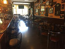Restaurante en alquiler en calle Barcelona, Poble en Salou - 269433805