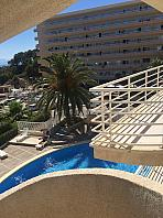 Loft en alquiler en calle Les Dunes, Cap salou en Salou - 292024811