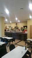 Restaurante en alquiler en calle Marià Fortuny, Reus - 294999177