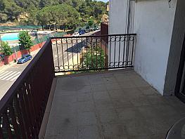 Piso en venta en calle Fray Junipero Serra, Covamar en Salou - 295408643