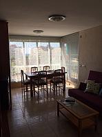 Piso en alquiler en calle Prat de la Riba, Pineda, La - 296594676