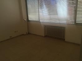 Piso en alquiler en calle Sant Joan, Reus - 322531107
