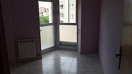 Piso en alquiler en calle Espronceda, Reus - 331023843
