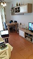 Piso en alquiler en calle Rosa Dels Vents, Cambrils mediterrani en Cambrils - 332019841