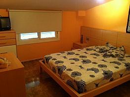 Piso en alquiler en calle Ample, Reus - 344299463