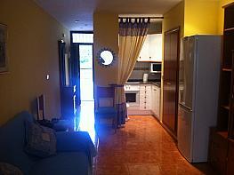 Piso en alquiler en calle Replanells, Cap salou en Salou - 355492777