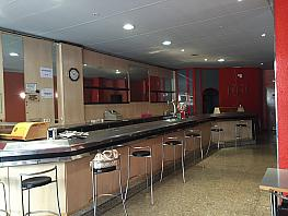 Bar en alquiler en calle Jacint Verdaguer, Reus - 377423290