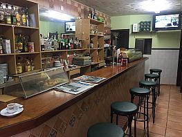Restaurante en alquiler en calle Jurats, Reus - 387055216