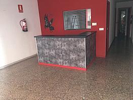 Local en alquiler en calle Espronceda, Reus - 389077627