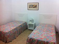 Piso en alquiler en calle Reddding, Tarragona - 138887540