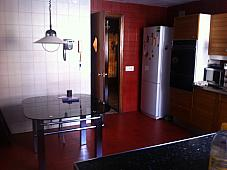 Dúplex en alquiler en calle Sant Elias, Reus - 143175051