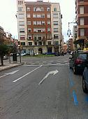 Local en alquiler en calle Unio, Tarragona - 149269842