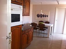 Dúplex en alquiler en paseo Misericordia, Reus - 157750484