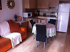 Piso en alquiler en calle Pi de Baltar, Mont-Roig del Camp - 174007383