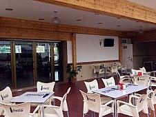 Restaurante en alquiler en calle Illes Medes, Reus - 215676775