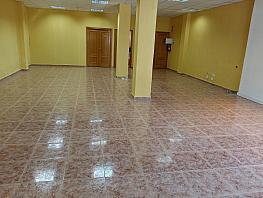 Local comercial en alquiler en calle Nuestra Señora del Socorro, Benetússer - 357236677