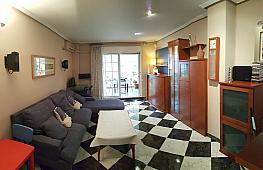 Casa adossada en venda calle L'orba, El Barrio Orba-Parque Alcosa a Alfafar - 352196641