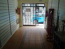 Detalles - Local comercial en alquiler en calle Constitucio, Benetússer - 155248130