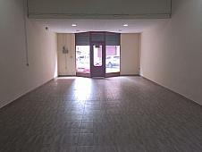 Local comercial en alquiler en calle Doctor Fleming, Massanassa - 249315976
