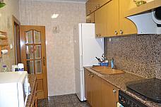 cocina-piso-en-venta-en-chiva-alfafar-181564566