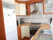cocina-piso-en-venta-en-pico-calderon-la-torre-en-valencia-210665343