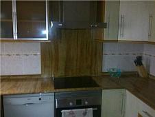 cocina-piso-en-venta-en-de-la-tauleta-alfafar-219863541