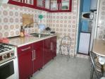 Cocina - Piso en venta en calle Sol, Alfafar - 65997892