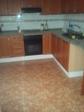 cocina-piso-en-venta-en-pep-de-l-horta-alfafar-119181354