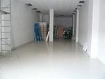 Planta baja - Local comercial en alquiler en calle Refael Ridaura, Alfafar - 121252374