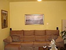 Wohnung in verkauf in calle Massanassa, El Barrio Orba-Parque Alcosa in Alfafar - 12877450