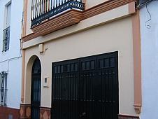 Casas Villamanrique de la Condesa