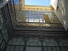 Casas Sevilla, Alfalfa