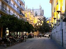 Locales Sevilla, Arenal