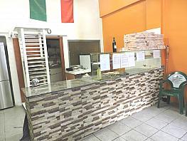 Sinestancia - Local en alquiler en calle Zona Instituts, Granollers - 327376607