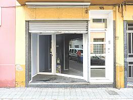 Sinestancia - Local en alquiler en calle Centre Porxada, Granollers - 331642455