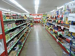 Sinestancia - Local en alquiler en calle En El Centro del Pueblo, Mollet del Vallès - 380409380