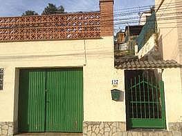 Haus in verkauf in calle Can Roure, Lliçà d´Amunt - 205038402