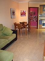 Piso en alquiler en vía Europa, Via Europa en Mataró - 300911843