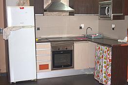 Piso en alquiler en calle , Rocafonda en Mataró - 317185565
